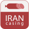Irancasing