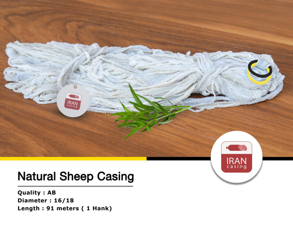 sheepcasing-black-yellow
