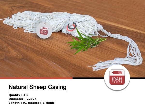 sheepcasing-red-black