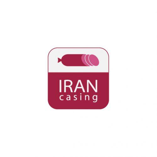 Iran Casing